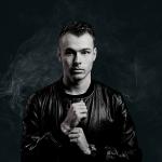 Epic247 - Julian Snijder