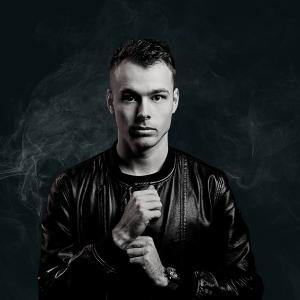 Julian Snijder